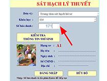 phan-mem-sat-hach-ly-thuyet-thi-bang-lai-xe-a1