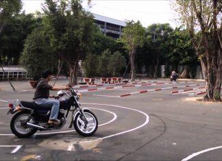video-huong-dan-thi-thuc-hanh-bang-lai-xe-a2
