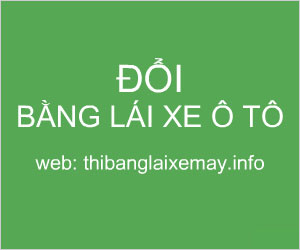 doi-bang-lai-xe-oto