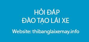 hoi-hinh-thuc-thi-trac-nghiem-thi-bang-lai-xe-may-a1