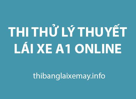 thi-thử-bằng-lái-xe-máy-a1-online-2016