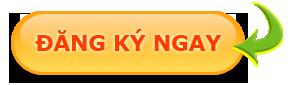 dang-ky-thi-bang-lai-xe-may