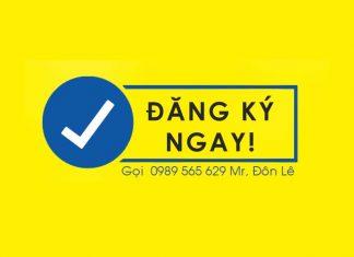dang-ky-thi-bang-lai-xe-may-tai-h-noi
