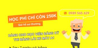 thi-bang-lai-xe-may-a1-tai-ha-noi