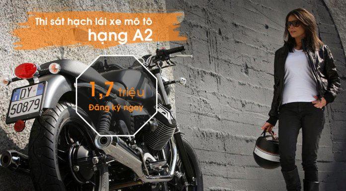 Thi-sat-hach-lai-xe-moto-hang-a2