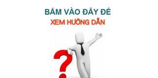 huong-dan-thi-sat-hach-lai-xe-hang-a1