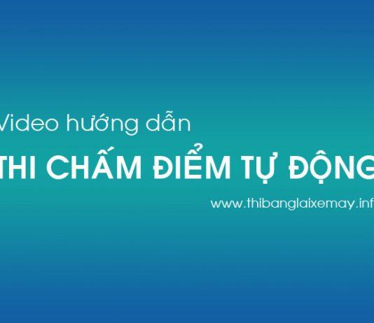 thi-bang-lai-xe-may-a1-cham-diem-tu-dong-bang-mat-than