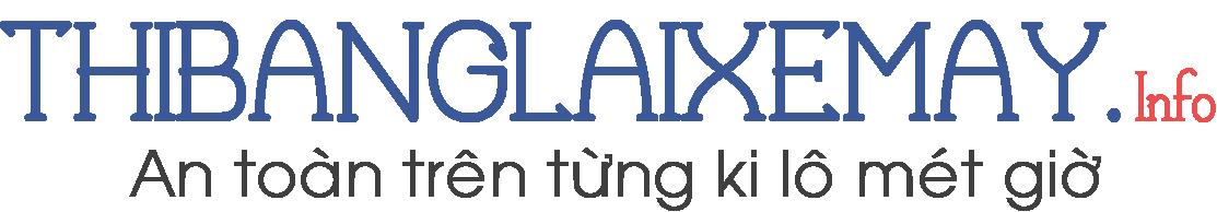 thi-bang-lai-xe-may-tai-ha-noi