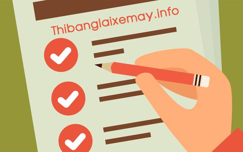 bai-thi-trac-nghiem-thi-bang-lai-xe-hang-a1
