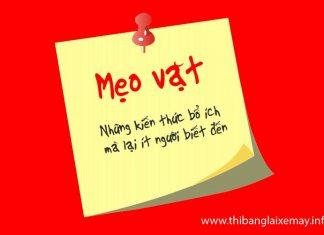 9-meo-thi-bang-lai-xe-may-hang-a1