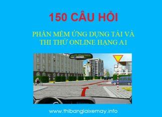 tai-phan-mem-thi-bang-lai-xe-a1